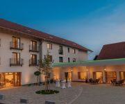 Photo of the hotel Forster am See Gasthaus