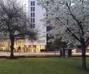 Photo of the hotel Clayton Hotel Birmingham