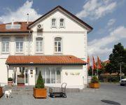 Photo of the hotel Villa Will
