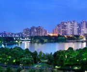 Photo of the hotel Crowne Plaza SHANGHAI XIAYANG LAKE