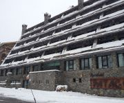Photo of the hotel Patagonia Atiram