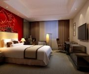 Photo of the hotel Veegle Hotel Hangzhou Booking upon request, HRS will contact you to confirm