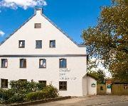 Photo of the hotel Ochsenwirt Gasthaus