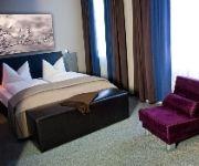 Bild des Hotels Arena Inn