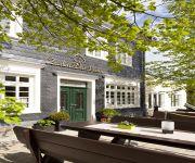 Photo of the hotel Zu den drei Linden