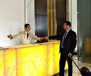 Photo of the hotel Meluha The Fern