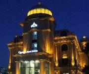 Photo of the hotel Qafqaz Park