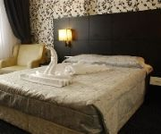Photo of the hotel Grand Denizli Hotel
