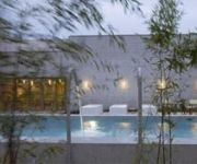 Photo of the hotel Wu Wei