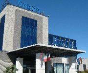 Photo of the hotel Garda Hotel