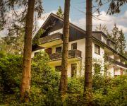 Goslar: Haus Hirschmann