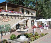 Photo of the hotel Vitalia Hotel&Resort