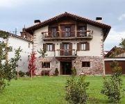 Photo of the hotel Rural Iribarnia Relais du Silence