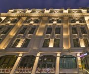 Photo of the hotel The Meretto Hotel Old City