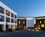 Photo of the hotel Zollenspieker Fährhaus