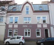 Photo of the hotel INNsel26
