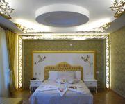 Photo of the hotel Lalehan Hotel