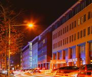 Hannover: Best Western Hannover City