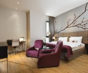 Bild des Hotels Crowne Plaza BERLIN - POTSDAMER PLATZ