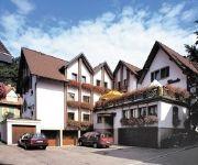 Photo of the hotel Zur Linde Gasthaus