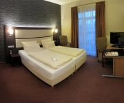 Photo of the hotel Best Western Amedia Bielefeld/Werther