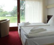 Photo of the hotel Im Wiesengrund