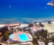 Photo of the hotel Hotel La Perla del Golfo