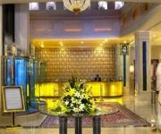 Photo of the hotel Espinas Khalij Fars ( Persian Gulf )