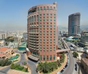 Photo of the hotel Hilton Beirut Metropolitan Palace