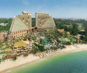 Photo of the hotel Centara Grand Mirage Beach Resort Pattaya