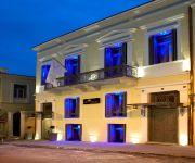 Photo of the hotel Maison Grecque