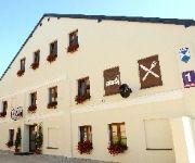 Photo of the hotel Colnus