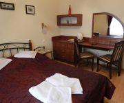 Photo of the hotel Sanato Pensjonat
