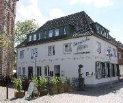 Photo of the hotel Schermbecker Mitte