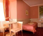 Photo of the hotel Centrum Sportu Rekord