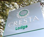 Photo of the hotel CRESTA LODGE HOTEL