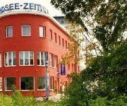 Photo of the hotel Elbinger Platz