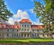 Photo of the hotel Dwór Sieraków