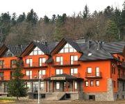 Photo of the hotel Salamandra
