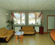 Photo of the hotel Zajazd  Groblanka