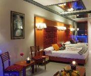 Photo of the hotel Princessa Hotel