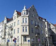 Photo of the hotel Apartamenty Classico