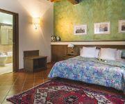 Photo of the hotel Hotel Villa Sonnino San Miniato