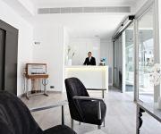 Photo of the hotel Mar Calma Hotel
