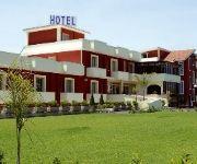 Photo of the hotel Nelton