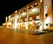 Photo of the hotel Protea Hotel Richards Bay Waterfront