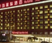Photo of the hotel Byland Star