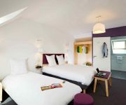 Photo of the hotel ibis Styles Calais Centre