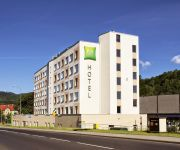 Photo of the hotel ibis Styles Walbrzych