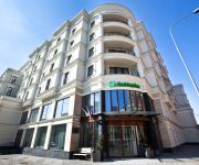 Photo of the hotel Holiday Inn LODZ
